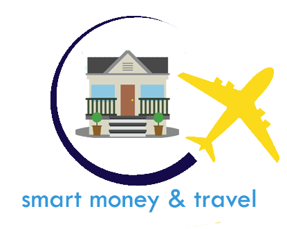 Smart Money and Travel